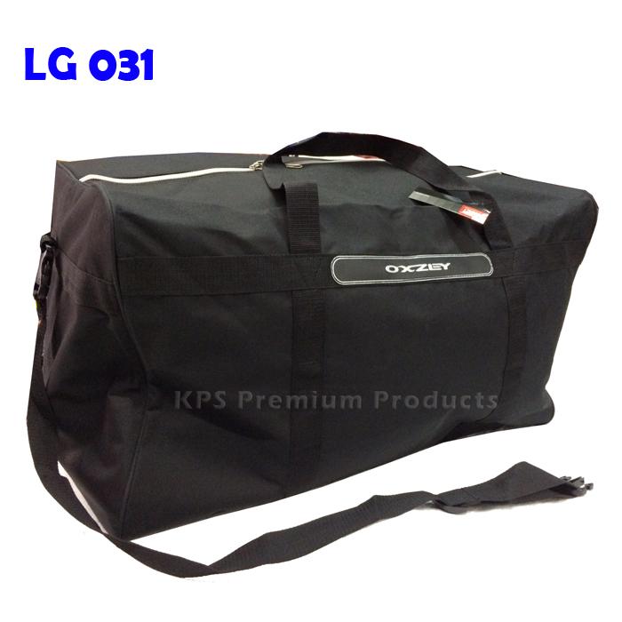 กระเป๋าเดินทาง กระเป๋าใส่ของ กระเป๋ากีฬา LG031