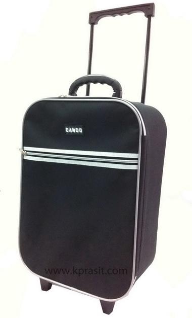กระเป๋าล้อลาก กระเป๋าเดินทาง WL 021
