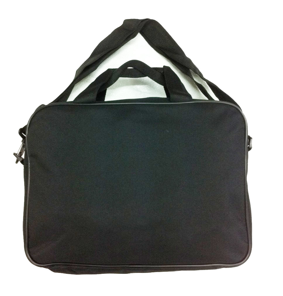 กระเป๋าใส่เอกสาร กระเป๋าอบรมสัมมนา BF 034