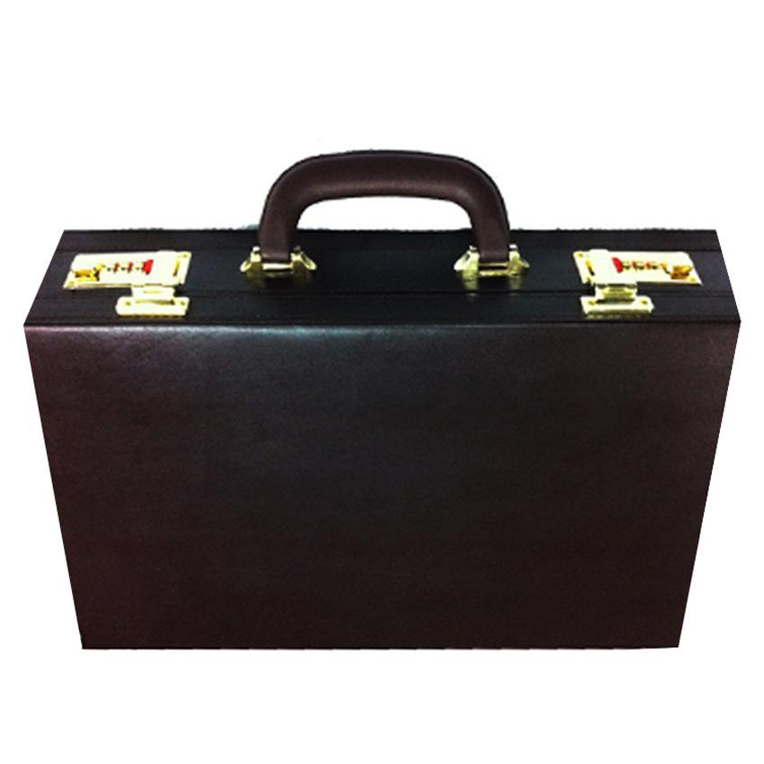 กระเป๋าใส่เอกสาร กระเป๋าอบรมสัมมนา BF 046
