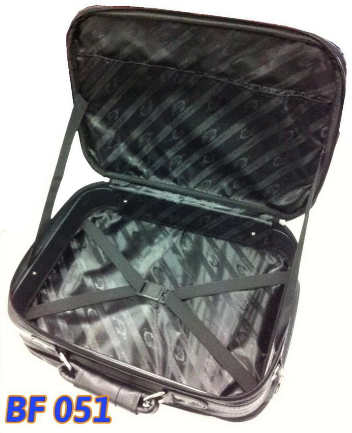 กระเป๋าใส่เอกสาร กระเป๋าอบรมสัมมนา BF 051