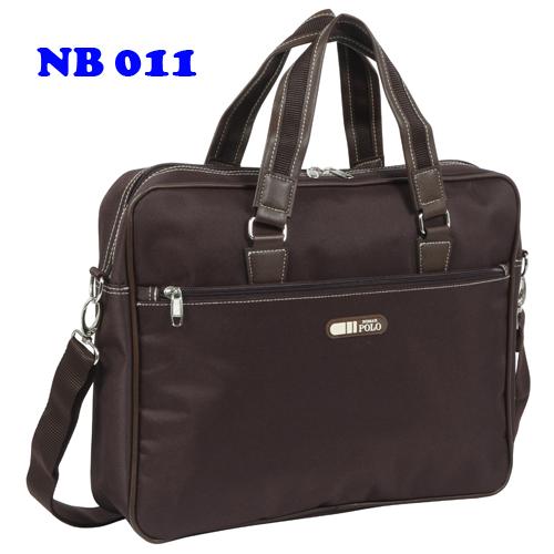 กระเป๋าโน้ตบุ๊ค ใส่เอกสาร กระเป๋าอบรมสัมมนา NB011