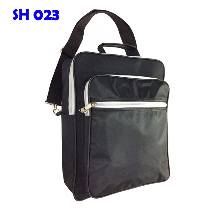 กระเป๋าสะพายข้าง SH 023