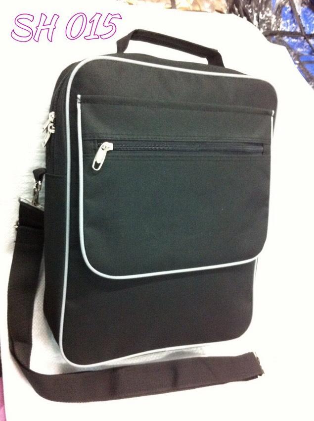กระเป๋าสะพายข้าง SH 015