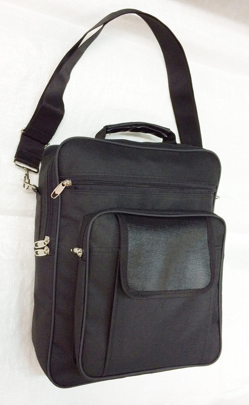 กระเป๋าสะพายข้าง SH 020