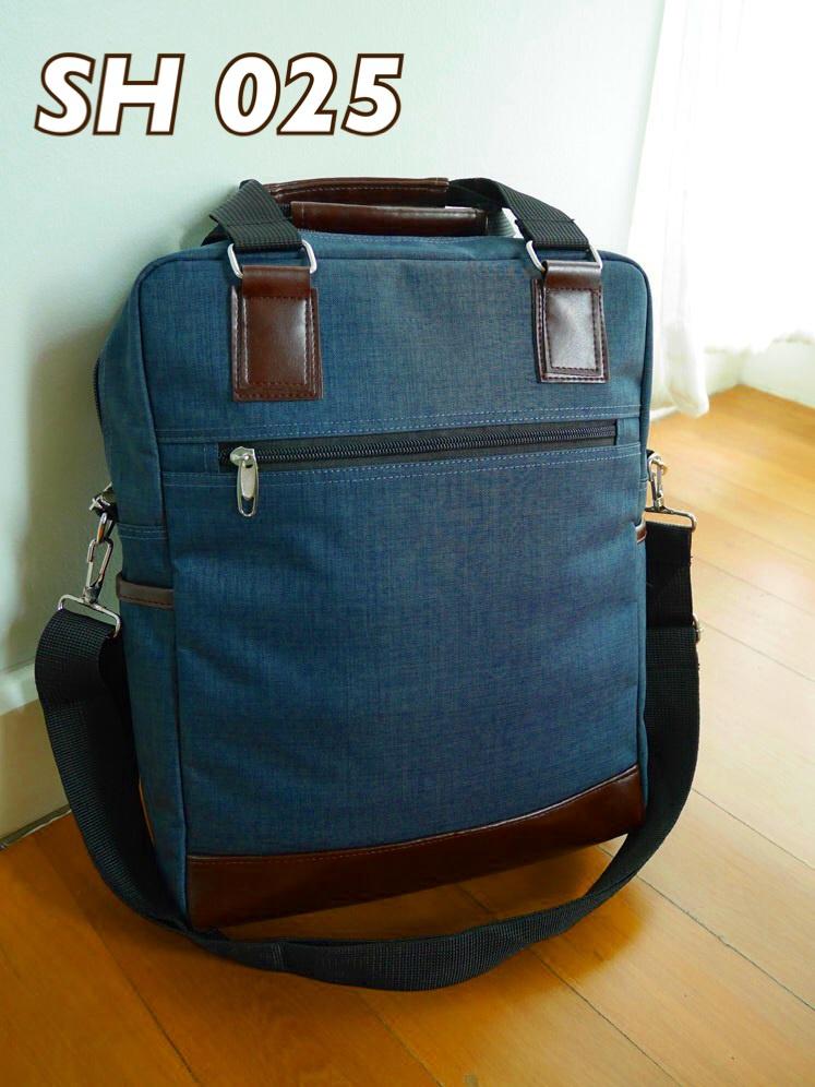 กระเป๋าสะพายข้าง SH 025
