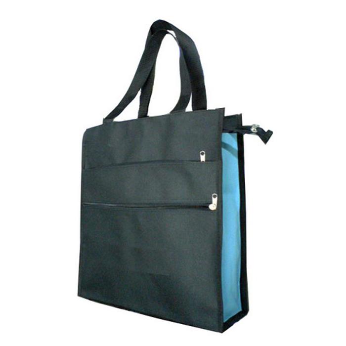 กระเป๋าช้อปปิ้ง ถุงผ้า รุ่น 9008