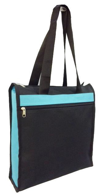กระเป๋าช้อปปิ้ง ถุงผ้า รุ่น 9024