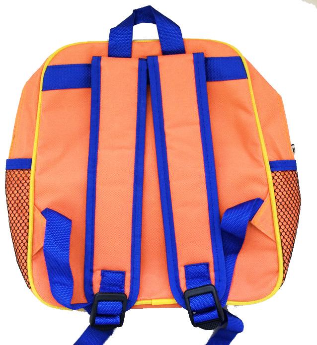 กระเป๋านักเรียน เป้นักเรียน SC 032