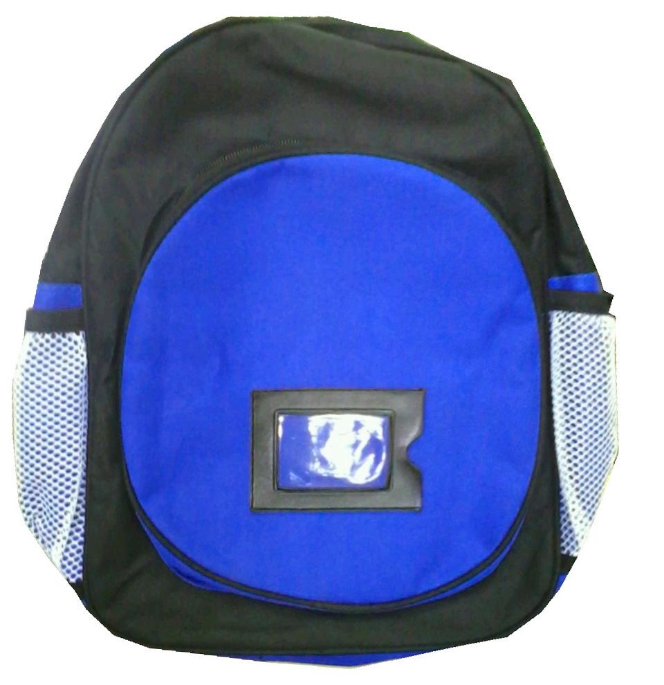 กระเป๋านักเรียน เป้นักเรียน SC 201