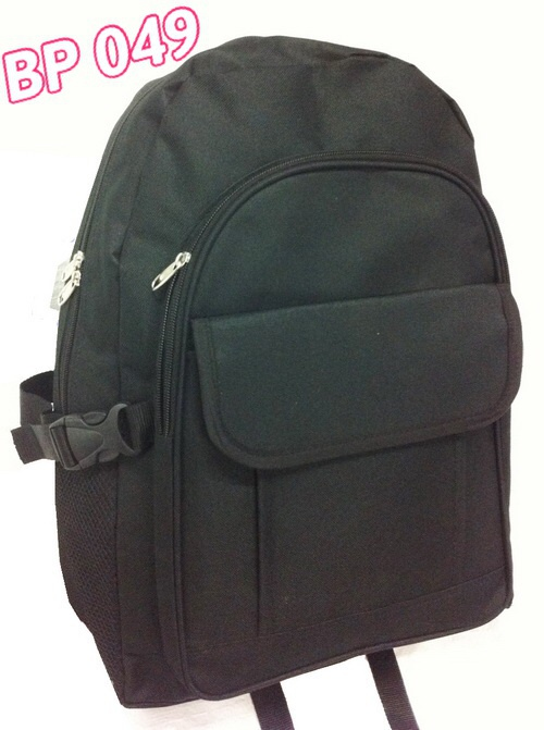 กระเป๋าเป้ เป้สะพายหลัง BP 049