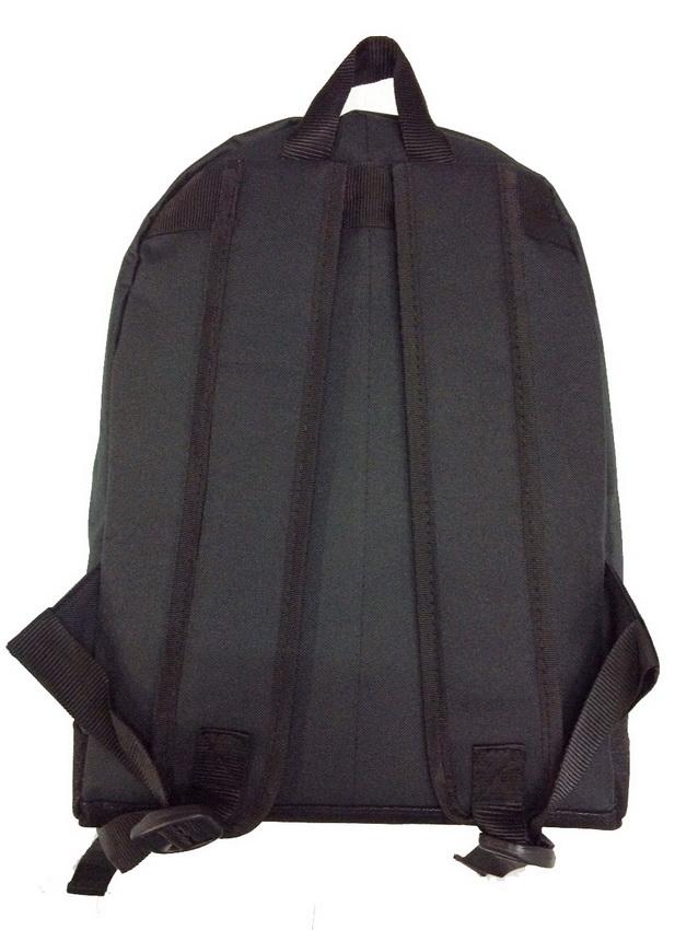 กระเป๋าเป้ เป้สะพายหลัง BP 086