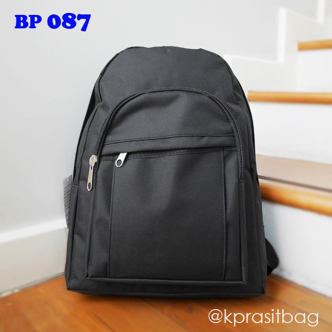 กระเป๋าเป้ เป้สะพายหลัง BP 087
