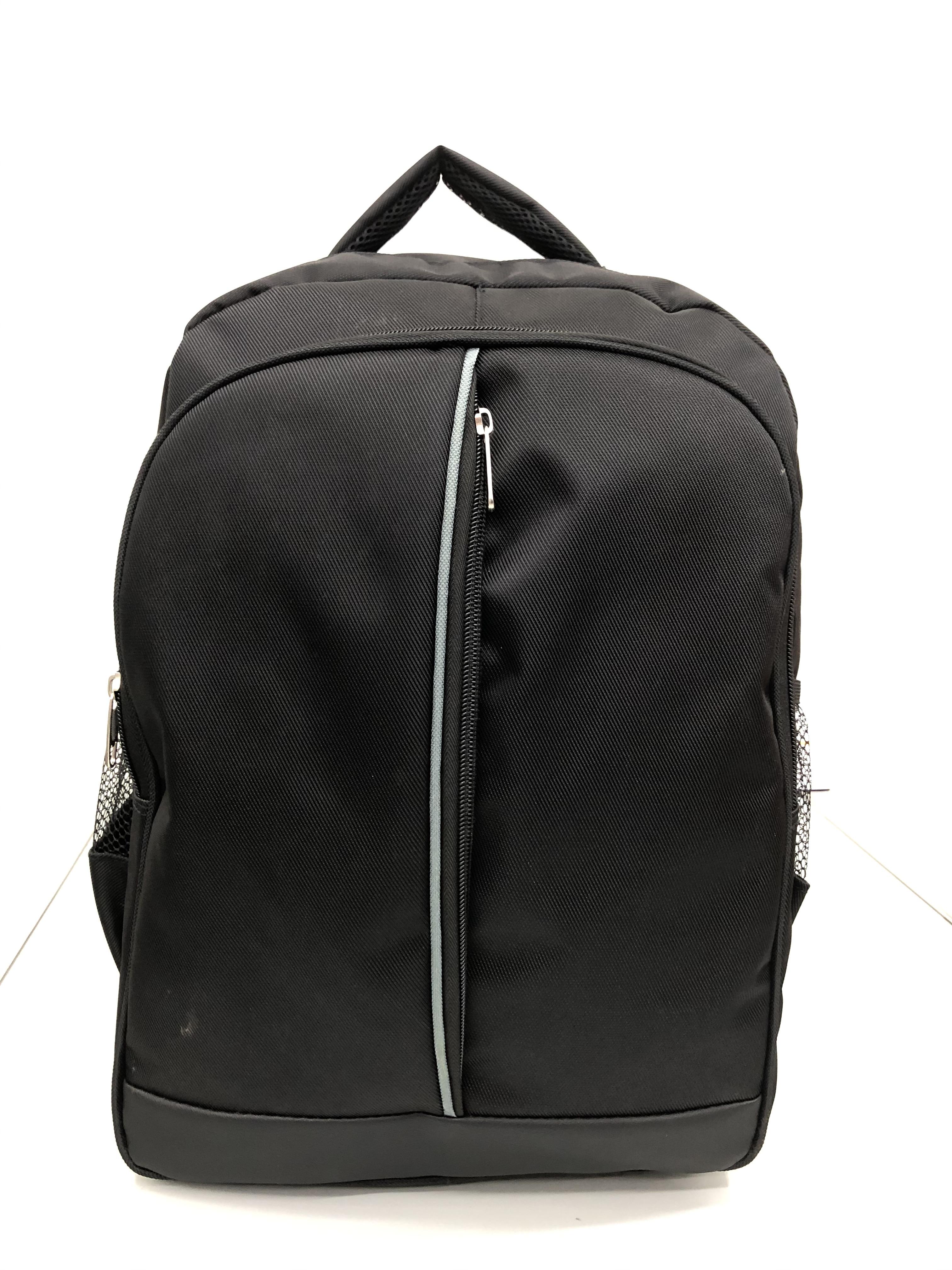 กระเป๋าเป้ เป้สะพายหลัง เป้โน้ตบุ๊ค BP 096