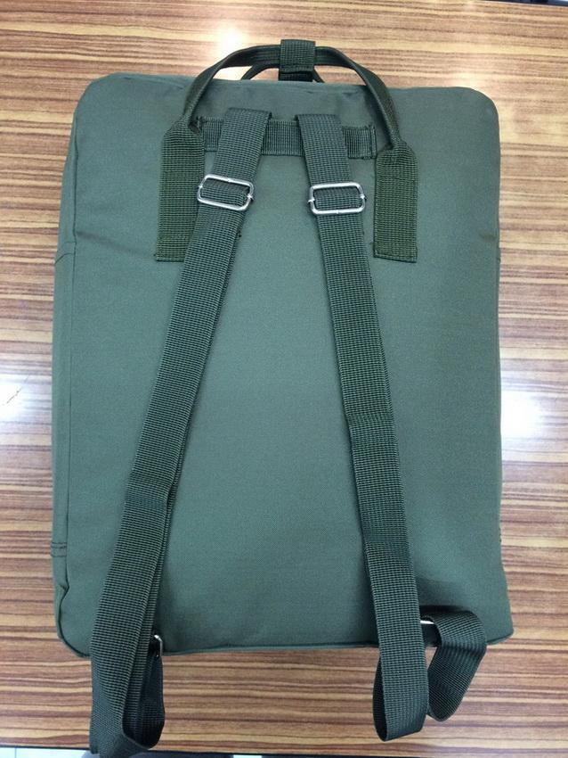 กระเป๋าเป้ เป้สะพายหลัง เป้ Kanken BP 099